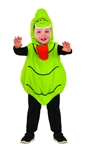 Ghostbusters-Slimer-Toddler-Costume