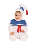 Ghostbusters-Marshmallow-Man-Toddler-Costume