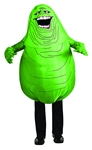 Ghostbusters-Inflatable-Slimer-Child-Costume