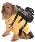 Ghostbusters-Pet-Costume