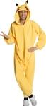 Pikachu-Adult-Unisex-Jumpsuit