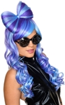 Bow-This-Way-Blue-and-Purple-Wig