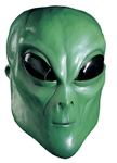 Extraterrestrial-Alien-Latex-Mask-(More-Colors)