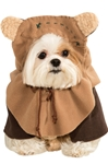 Star-Wars-Ewok-Pet-Costume