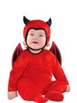 Cute-as-a-Devil-Infant-Costume