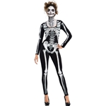 New 2018 Women's Halloween Costumes