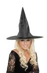 Esmeralda-Witch-Hat-(More-Colors)