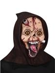 Zombie-Hologram-Hoodie-Mask