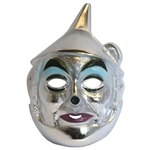 Wizard-of-Oz-Tin-Man-Child-Mask