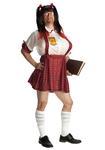 School-Girl-Adult-Mens-Costume-with-Inflatable-Boobs