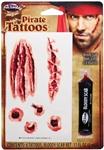 Bloody-Pirate-Tattoos