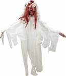 Zipper-Face-Bride-Hanging-Prop-6ft