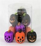 Mini-Glitter-Pumpkin-Set-12ct