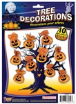 Spooky-Tree-Bag-Decorations-10ct-(More-Styles)