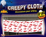 Creepy-Cloth-Banner-(More-Styles)