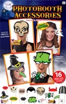 Halloween-Photo-Booth-Kit-16pc