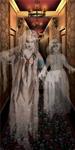 Haunted-House-Hallway-Door-Cover
