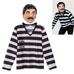El-Capo-Adult-Mens-Costume