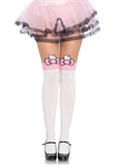 Hello-Kitty-Pink-Bow-Pantyhose