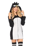 Hello-Kitty-Badtz-Maru-Dress-Adult-Womens-Costume