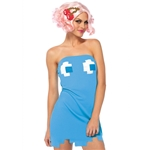 Pac-Man-Inky-Dress-Adult-Womens-Costume