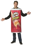 Pringles-Can-Adult-Unisex-Costume