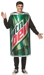Mountain-Dew-Can-Adult-Unisex-Costume