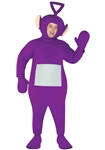 Teletubbies-Tinky-Winky-Adult-Unisex-Costume