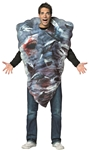 Sharknado-Tornado-Adult-Unisex-Costume