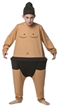 Sumo-Wrestler-Hoopster-Child-Costume
