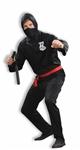 Black-Ninja-Adult-Mens-Costume