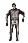 Skeleton-Jumpsuit-Adult-Mens-Costume