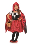 Storybook-Red-Riding-Hood-Child-Costume