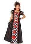 Queen-of-Hearts-Child-Costume