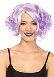 Curly-Bob-Lavender-Pastel-Wig