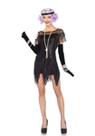 Black-Foxtrot-Flirt-Flapper-Adult-Womens-Costume