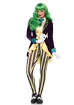 Wicked-Trickster-Jester-Adult-Womens-Costume