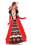 Deluxe-Queen-of-Hearts-Adult-Womens-Costume