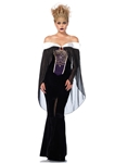 Bewitching-Evil-Queen-Adult-Womens-Costume