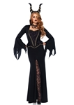 Evil-Enchantress-Adult-Womens-Costume