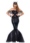 Dark-Water-Siren-Adult-Womens-Costume