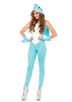 Deadly-Shark-Catsuit-Adult-Womens-Costume