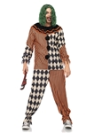 Creepy-Circus-Clown-Adult-Mens-Costume