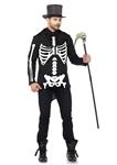 Mr-Bone-Daddy-Adult-Mens-Costume