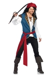 Pirate-Scoundrel-Adult-Mens-Costume