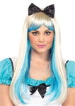 Alice-in-Wonderland-Two-Tone-Wig-with-Bow
