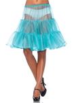 Tiffany-Blue-Shimmer-Organza-Petticoat