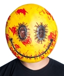 Bloody-Happy-Emoji-Mask