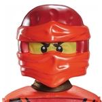 Lego-Ninjago-Kai-Child-Mask