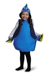 Dory-Classic-Child-Costume